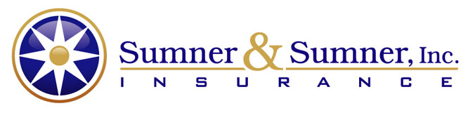 Sumner and Sumner logo