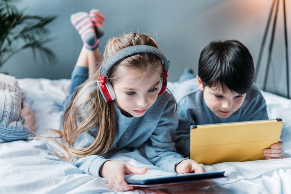 covid19-fun-amp-educational-sites-for-your-stay-at-home-kids