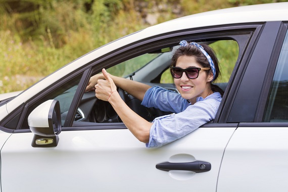 rmv-license-renewal-extensions-in-new-england