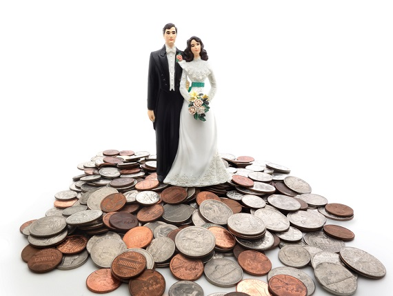 newlyweds-and-insurance-have-you-talked-to-your-agent